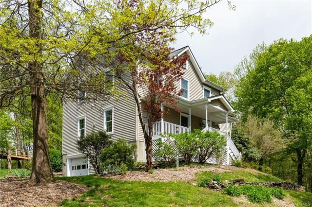 30 Colonial Drive, Poughkeepsie, NY 12603 (MLS #4932340) :: Mark Boyland Real Estate Team