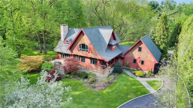 56 Willard Avenue, Sleepy Hollow, NY 10591 (MLS #4932356) :: Mark Boyland Real Estate Team