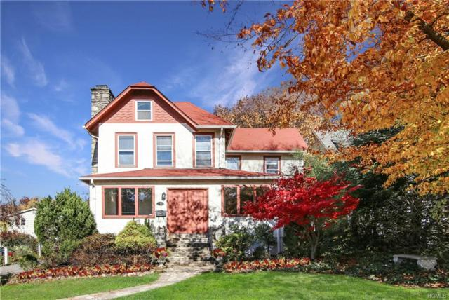 113 Brambach Road, Scarsdale, NY 10583 (MLS #4932377) :: William Raveis Legends Realty Group
