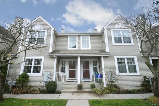 49 Mill Lane, Briarcliff Manor, NY 10510 (MLS #4932390) :: Mark Boyland Real Estate Team