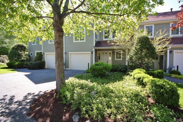 102 Kensington Way, Mount Kisco, NY 10549 (MLS #4932406) :: Mark Boyland Real Estate Team