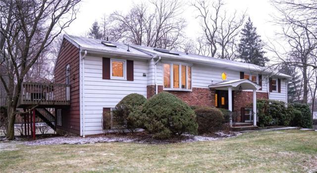 13 Pine Road, Suffern, NY 10901 (MLS #4932408) :: Mark Boyland Real Estate Team