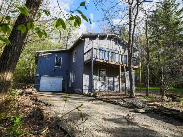 38 Winterthur Road, Woodridge, NY 12789 (MLS #4932556) :: Mark Boyland Real Estate Team