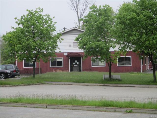 28 Ingrassia Road, Middletown, NY 10940 (MLS #4932582) :: Mark Boyland Real Estate Team