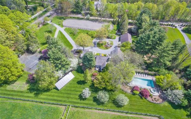 277 Mt Holly Road, Katonah, NY 10536 (MLS #4932682) :: Mark Boyland Real Estate Team