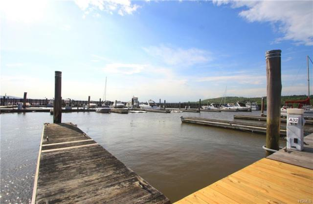 A-32 Half Moon Bay Drive, Croton-On-Hudson, NY 10520 (MLS #4932706) :: William Raveis Legends Realty Group