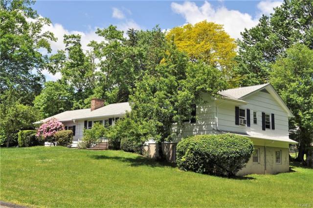 4 Murdock Road, New City, NY 10956 (MLS #4932767) :: Mark Boyland Real Estate Team