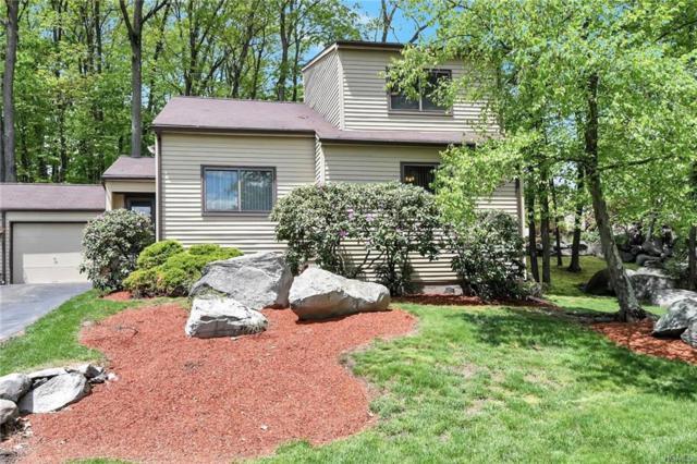 3 Linden Drive, Highland Mills, NY 10930 (MLS #4932769) :: Mark Boyland Real Estate Team