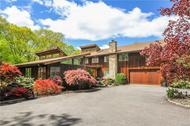 93 Smalley Corners Road, Carmel, NY 10512 (MLS #4932961) :: William Raveis Legends Realty Group