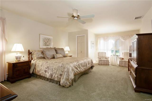 4 Balsam Court, New City, NY 10956 (MLS #4932987) :: Mark Boyland Real Estate Team