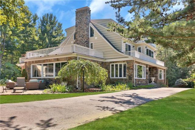 13 Tavano Road, Ossining, NY 10562 (MLS #4932998) :: Mark Boyland Real Estate Team