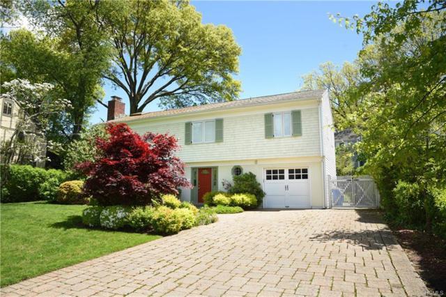 561 Shore Acres Drive, Mamaroneck, NY 10543 (MLS #4933057) :: Marciano Team at Keller Williams NY Realty