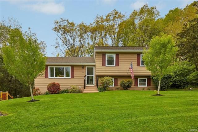 80 Mandalay Drive, Poughkeepsie, NY 12603 (MLS #4933124) :: Mark Boyland Real Estate Team