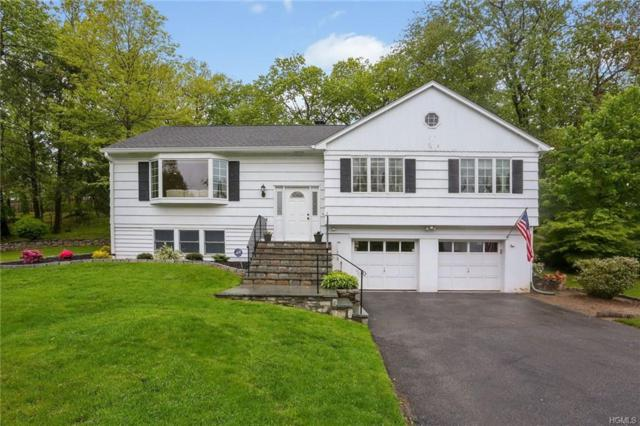 280 Macy Road, Briarcliff Manor, NY 10510 (MLS #4933350) :: William Raveis Legends Realty Group