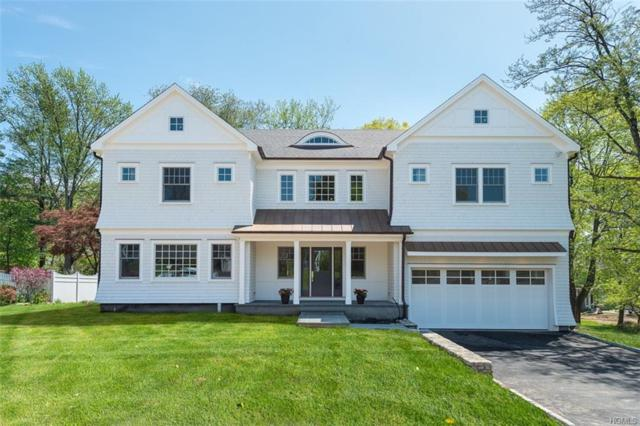8-Robin Robin Place, Greenwich, CT 06870 (MLS #4933436) :: William Raveis Legends Realty Group