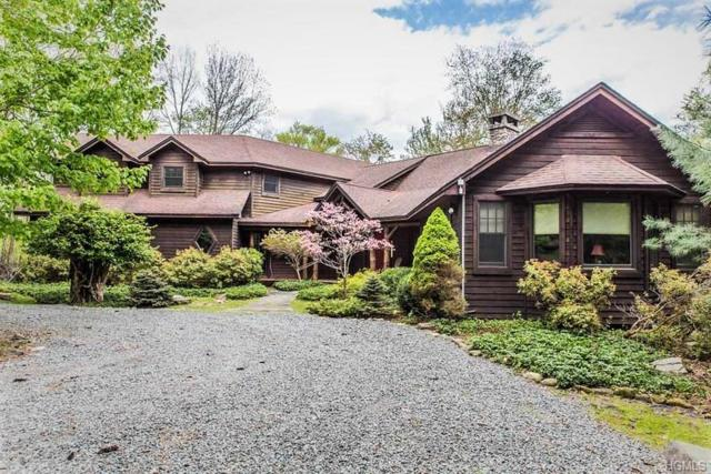 213 Sunset, White Lake, NY 12786 (MLS #4933437) :: Mark Boyland Real Estate Team