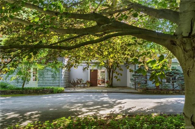76 E Ridge Road, Waccabuc, NY 10597 (MLS #4933499) :: Mark Boyland Real Estate Team