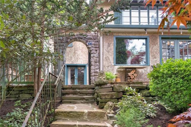 7 Miller Road, Valley Cottage, NY 10989 (MLS #4933513) :: Mark Boyland Real Estate Team