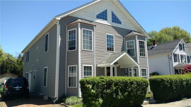41 Kent Street, Beacon, NY 12508 (MLS #4933707) :: Mark Boyland Real Estate Team