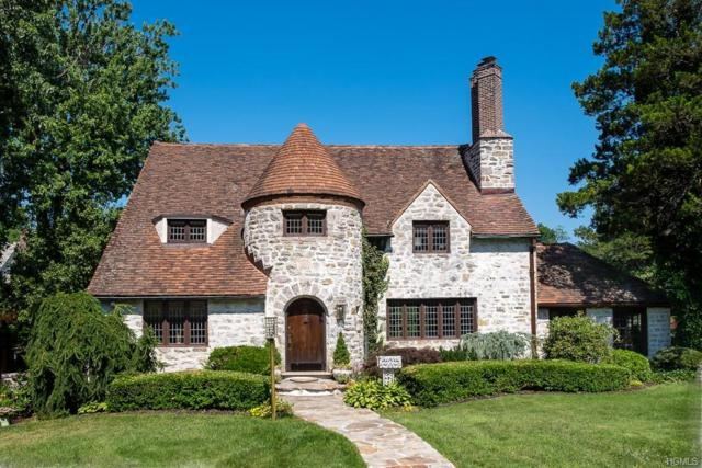 35 Eastfield Road, Mount Vernon, NY 10552 (MLS #4933714) :: Mark Boyland Real Estate Team