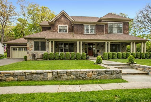 8 Stoneyside Drive, Larchmont, NY 10538 (MLS #4933730) :: Marciano Team at Keller Williams NY Realty