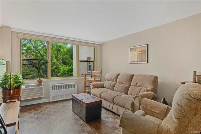 12 Old Mamaroneck 4M, White Plains, NY 10605 (MLS #4933736) :: William Raveis Legends Realty Group