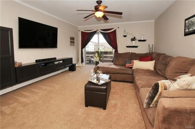 155 Sierra Vista Lane, Valley Cottage, NY 10989 (MLS #4933774) :: Mark Boyland Real Estate Team