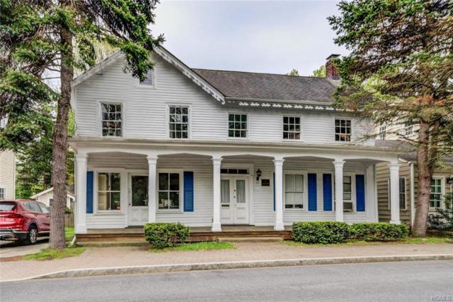 77 Main Street, Tappan, NY 10983 (MLS #4933800) :: Mark Boyland Real Estate Team