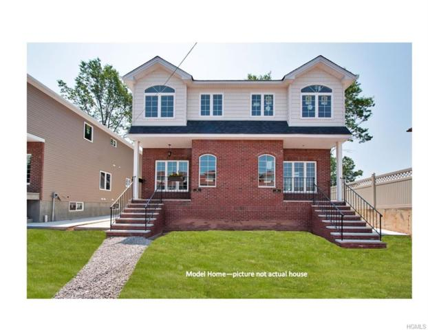 47 Billings Street, Call Listing Agent, NY 10312 (MLS #4933814) :: William Raveis Legends Realty Group