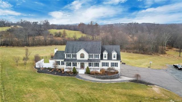 16 Sanok Drive, Campbell Hall, NY 10916 (MLS #4933849) :: Mark Boyland Real Estate Team