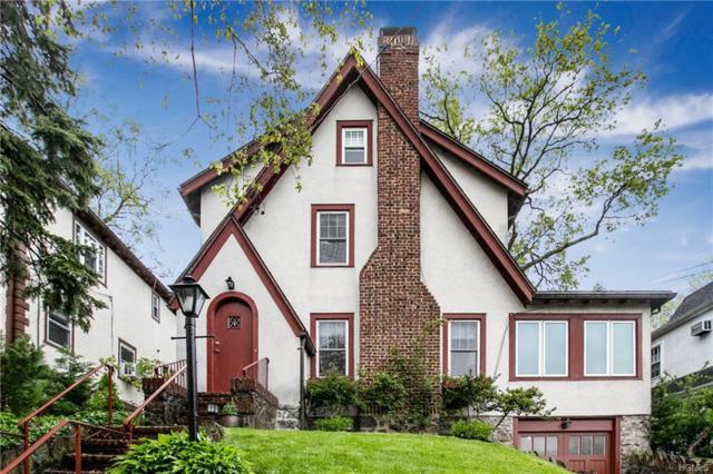 218 Lawrence Avenue, Mamaroneck, NY 10543 (MLS #4933866) :: Mark Boyland Real Estate Team