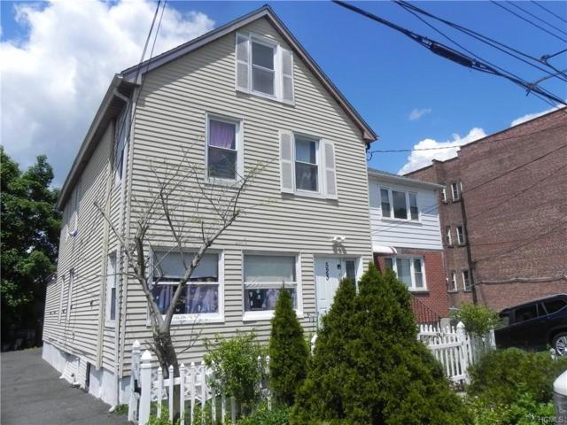 523 Sixth Avenue, Pelham, NY 10803 (MLS #4933896) :: Mark Boyland Real Estate Team