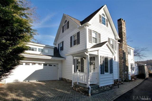 68 W Lake Boulevard, Mahopac, NY 10541 (MLS #4933909) :: Mark Boyland Real Estate Team