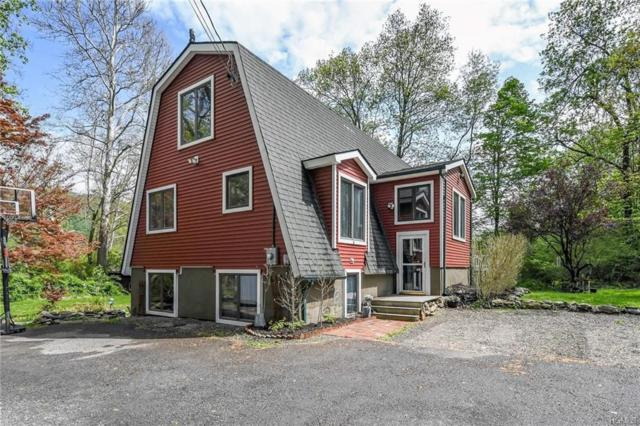609 Shenandoah Road, Hopewell Junction, NY 12533 (MLS #4933927) :: William Raveis Legends Realty Group