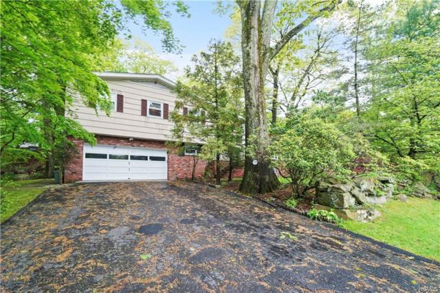 248 Harriman Road, Irvington, NY 10533 (MLS #4933930) :: Mark Boyland Real Estate Team