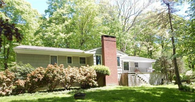 812 Sleepy Hollow Road, Briarcliff Manor, NY 10510 (MLS #4933946) :: Mark Boyland Real Estate Team