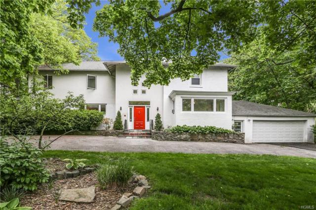 810 Weaver Street, Larchmont, NY 10538 (MLS #4933982) :: Mark Boyland Real Estate Team