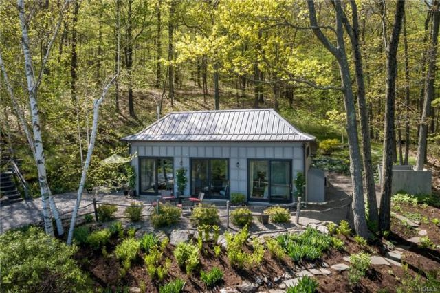 784 Smithfield Road, Millerton, NY 12546 (MLS #4933996) :: Mark Boyland Real Estate Team