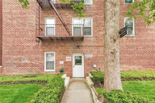 625 Gramatan Avenue Stn/Stj, Mount Vernon, NY 10552 (MLS #4934000) :: Mark Boyland Real Estate Team