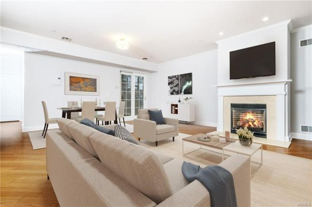 257 Central Avenue 2F, White Plains, NY 10606 (MLS #4934002) :: Shares of New York