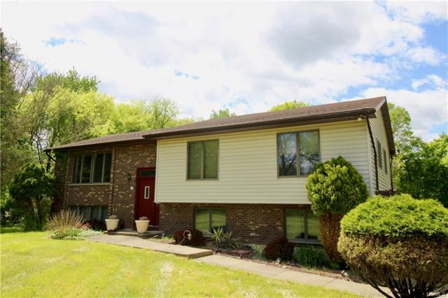 50 Herman Drive, Marlboro, NY 12542 (MLS #4934025) :: Mark Boyland Real Estate Team