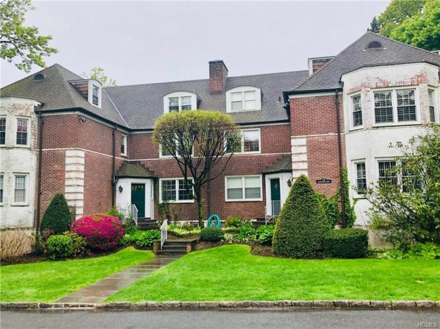 13 Campus Place Mr, Scarsdale, NY 10583 (MLS #4934065) :: Mark Boyland Real Estate Team