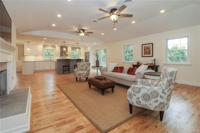 612 Old Stormville Mountain Road, Stormville, NY 12582 (MLS #4934070) :: Mark Boyland Real Estate Team