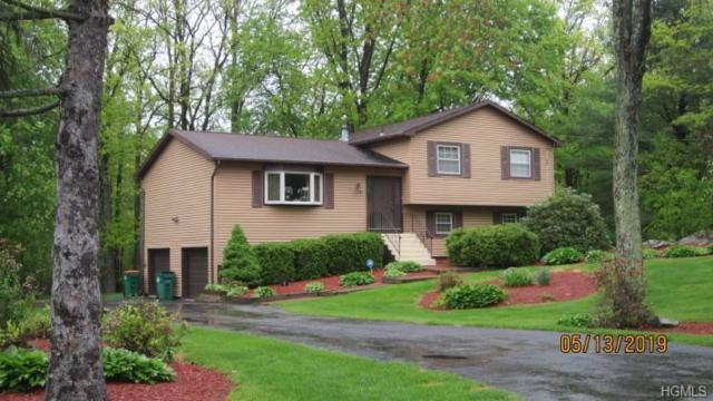 7 Cady Lane, Wappingers Falls, NY 12590 (MLS #4934083) :: William Raveis Legends Realty Group