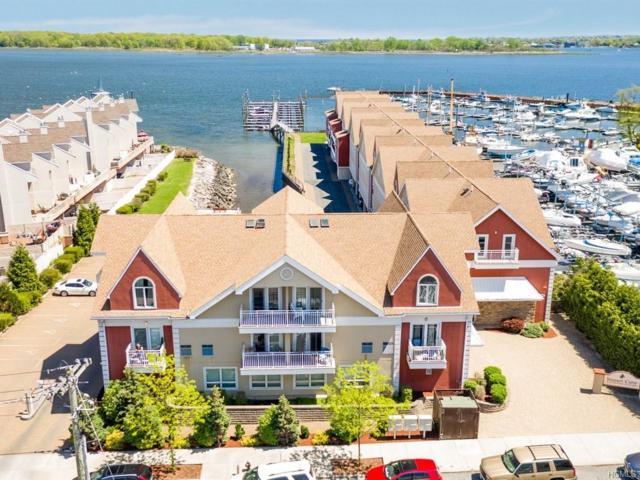 1490 Outlook Avenue 2A, Bronx, NY 10465 (MLS #4934099) :: Mark Seiden Real Estate Team