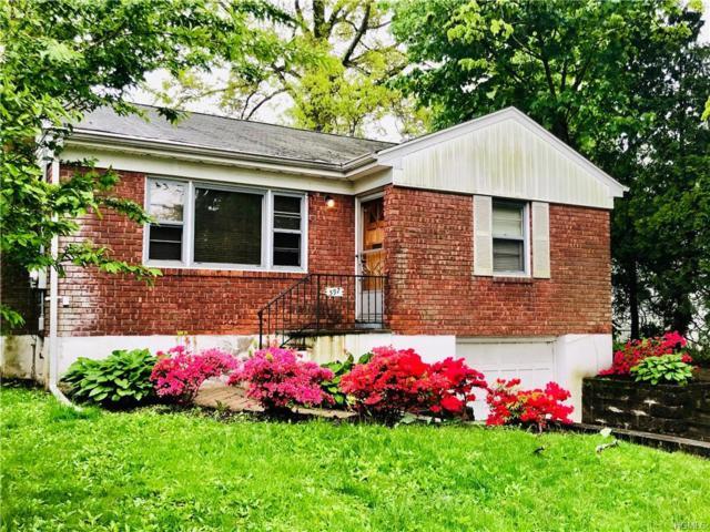 597 Secor Road, Hartsdale, NY 10530 (MLS #4934333) :: Mark Boyland Real Estate Team