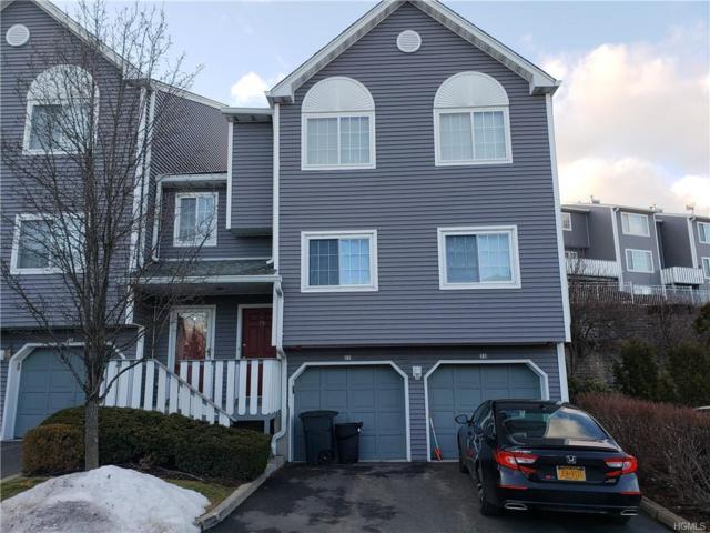 75 Eagle Ridge Way, Nanuet, NY 10954 (MLS #4934347) :: William Raveis Legends Realty Group