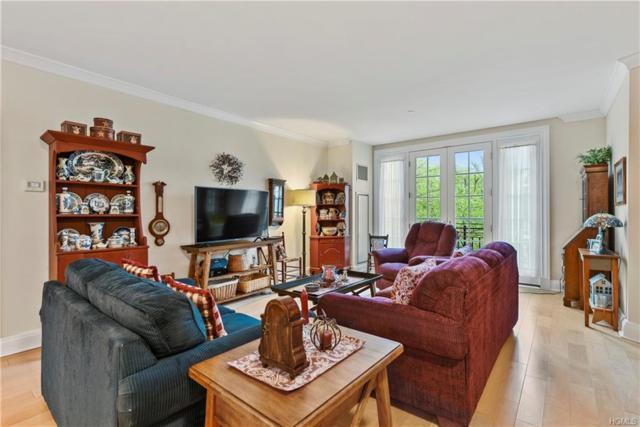 503 Trump Park #503, Shrub Oak, NY 10588 (MLS #4934349) :: Mark Boyland Real Estate Team