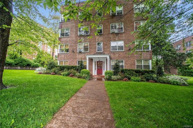 781 Palmer Road 2B, Bronxville, NY 10708 (MLS #4934389) :: William Raveis Legends Realty Group
