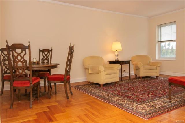 6 Midland Gardens 5C, Bronxville, NY 10708 (MLS #4934419) :: Mark Boyland Real Estate Team